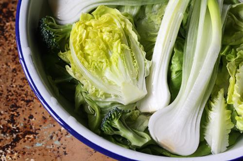 broccolieviole15500