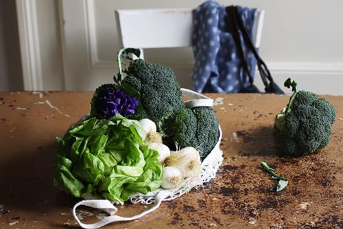 broccolieviole12500
