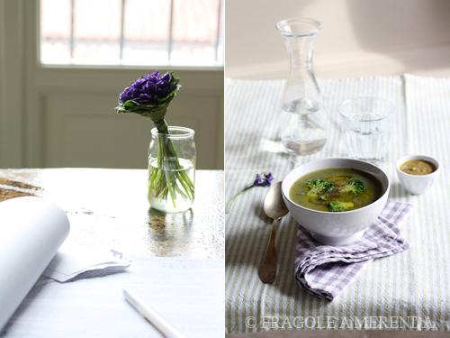 broccoli e viole (3)