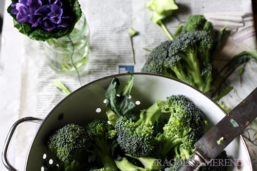 broccolieviole13500ok