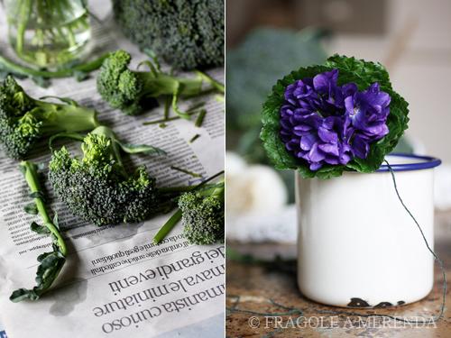 broccolievioledouble1ok