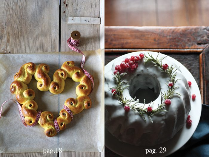 Finalmente Natale: ricette 2