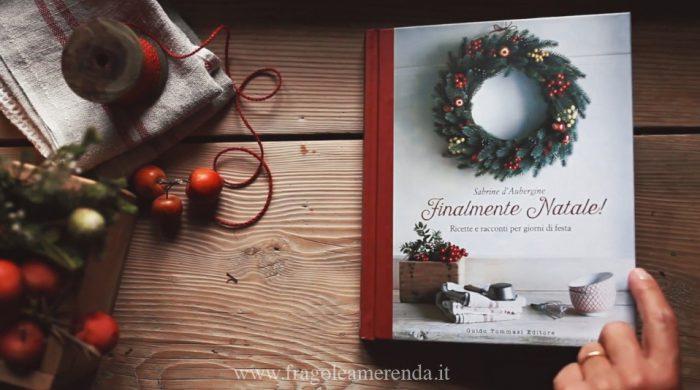 finalmente Natale! (il libro-strenna)