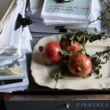 Il fornaio della domenica: il pane fatto in casa raccontato ai principianti